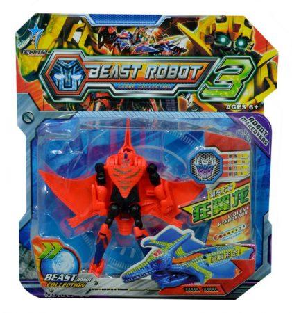 Robot lapon - 47593
