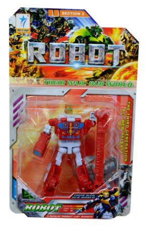Robot lapon - 47594