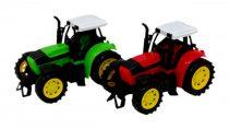 Traktor zacskóban  - 47595