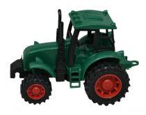 Farmtraktor zacskóban - 47702