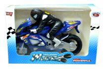 Motor dobozban - 47856