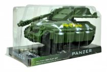 Tank - 47859