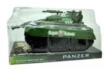 Tank - 47860