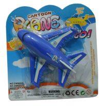 Repülő lapon - 47873