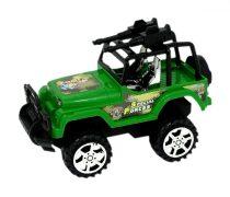 Jeep - platformon - 47883