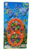 Horgász játék, mágneses - 47996