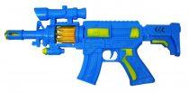 Gépfegyver elemes - 48028