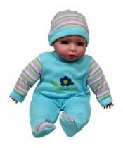 Elemes baba zacskóban - 48073