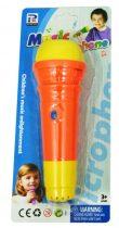 Mikrofon lapon - 48166