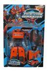 Robot lapon - 48321