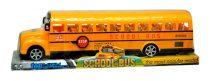 Iskolabusz - 48383