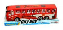 Busz - 48384