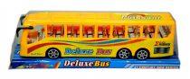 Busz - 48410