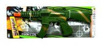 Géppuska lapon - 48415