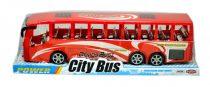 Busz - 48437