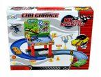 Parkoló garázs dobozban - 48461