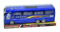Busz - 48478