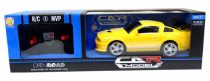 RC autó dobozban - 48600