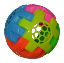 Ügyességi labda - 10 cm - 48604
