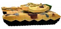 Tank - 32 cm - zacskóban - 48607