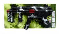 Gépfegyver lapon - MP5 - 48779