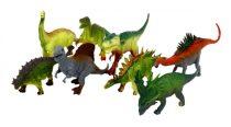 Dinoszaurusz - 48860
