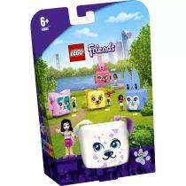 LEGO Friends - Emma dalmatás dobozkája - 49013