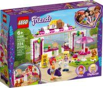 LEGO Friends 41426 Heartlake City Park Café - 49046