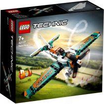 LEGO Friends 41129 Vidámparki hotdog árusító kocsi - 49065