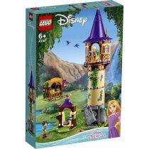 LEGO 43187 - Aranyhaj tornya - 49074