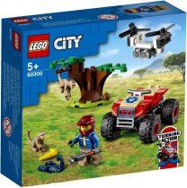 LEGO 70633 - Kai - Spinjitzu mester - 49146