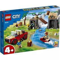 LEGO 70634 - Nya - Spinjitzu mester - 49147