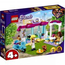 LEGO NEXO KNIGHTS™ 70350 - A három testvér - 49186