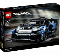 LEGO Creator 31076 -  Vagány műrepülőgép - 49220