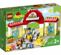 LEGO NEXO KNIGHTS 72001 - Lance lebegő harci járműve - 49224