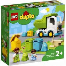 LEGO 10859 - Első katicabogaram - 49229