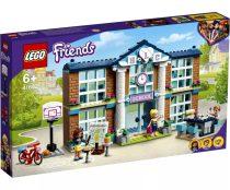 LEGO 41191 - Naida és a teknős támadása - 49234