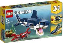 LEGO 31088 - Mélytengeri lények - 49368