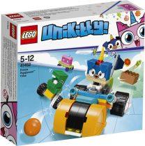 LEGO 41452 - Puppycorn herceg háromkerekűje - 49375