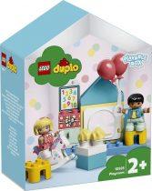 LEGO 10925 - Játékszoba - 49382