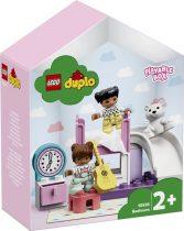 LEGO 10926 - Hálószoba - 49383