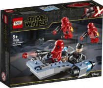 LEGO 75266 Star Wars Sith Troopers Battle Pack - 49446