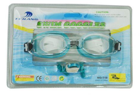 Úszószemüveg - 70124