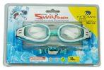 Úszószemüveg - 70125