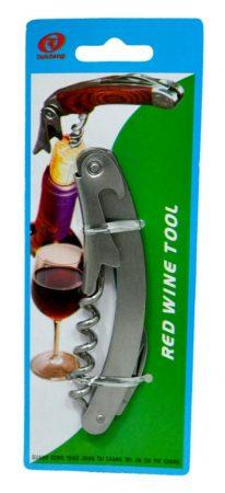 Dugóhúzó - bicska - kés - 70212