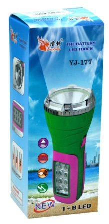 LED elemlámpa - 70275