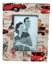 Fotókeret 9 x 13 cm - 70425