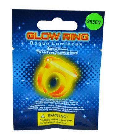 Világító gyűrű - 70452