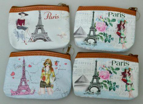 Pénztárca, Párizs - 70657