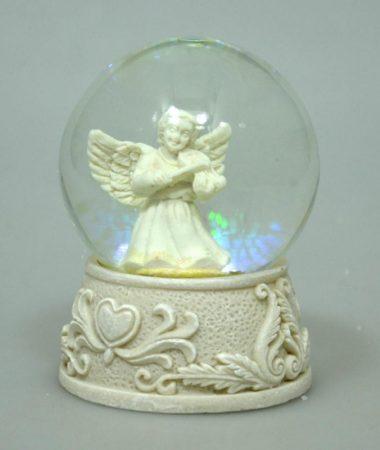 Havazógömb, angyal - 70894